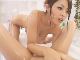 羽田夕夏 大石もえ