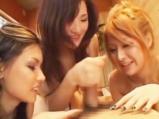 小澤マリア 松嶋れいな 芹沢直美