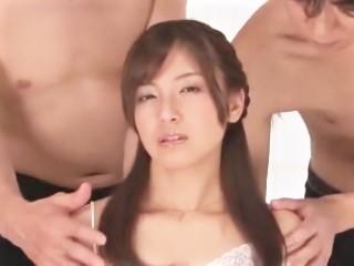 鈴木きあら(美空あいり)
