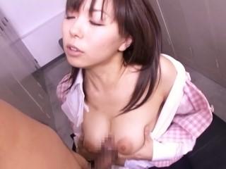 長谷川杏実