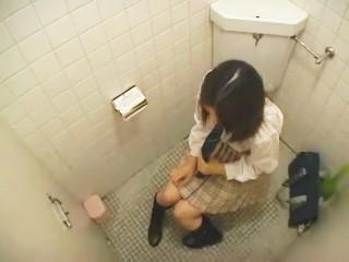 姫川りな 持田茜
