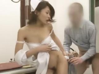 夏目優希 宇佐美なな
