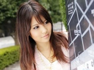 自らAVに応募してきた19歳女子大生がホテルで玩具責め&フェラ抜き顔射で可愛い顔を汚される【秋菜サラ】