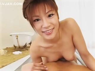 PREMIUM STYLISH SOAP ~プレミアムソープへようこそ!~ 水野美香