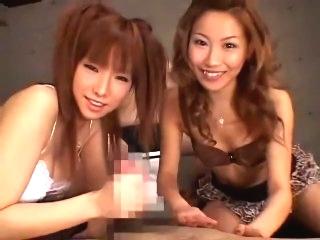 W痴女中出し飲尿ドラッグ 沢尻もも美 早川瀬里奈