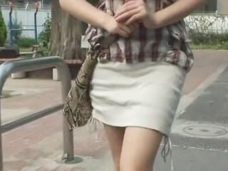 公開連続アクメ実験ショー 第十幕 灘坂舞