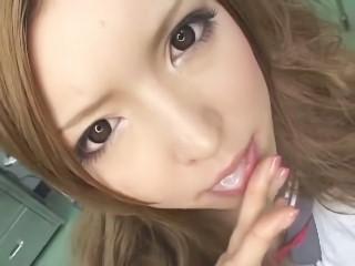 夏川リアナ