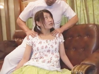 実の妹とSEX温泉旅行 安西優子(鈴木なつ)