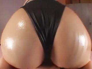 SEX AND THE SCHOOL ガッコウニアルオシリ 一条愛美