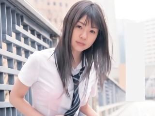 援交 転校生 つぼみ 弘前涼子