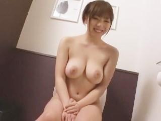 長谷川杏実(長谷川杏美)