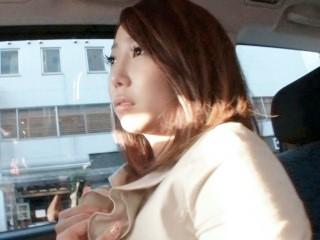 萌えあがる募集若妻 151 まおさん 谷藤真桜