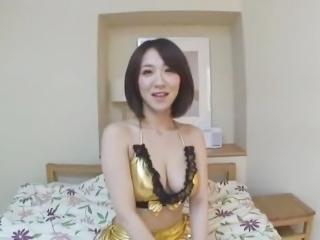 妻遊記 07 原望美