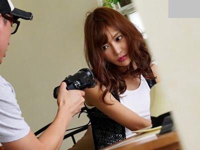 明日花キララがプライベートでむっちゃくちゃに犯された全記録映像