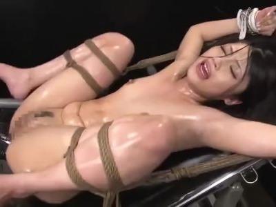 女の惨すぎる瞬間 麻薬捜査官拷問 女捜査官 FILE 26 桜井あゆの場合
