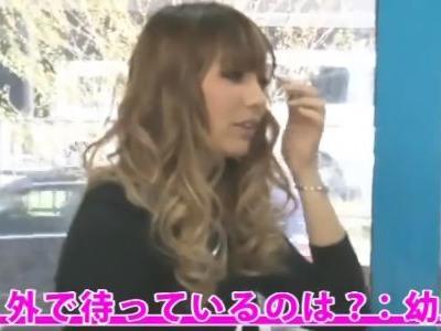 マジックミラー号 渋谷で厳選した激カワ美尻ギャルが媚薬オイルエステで失禁!絶頂!激発情!連続2回のおねだりSEXでやっと満足