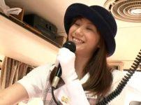 新米バスガイド麻美ゆまが、修学旅行にご一緒します。
